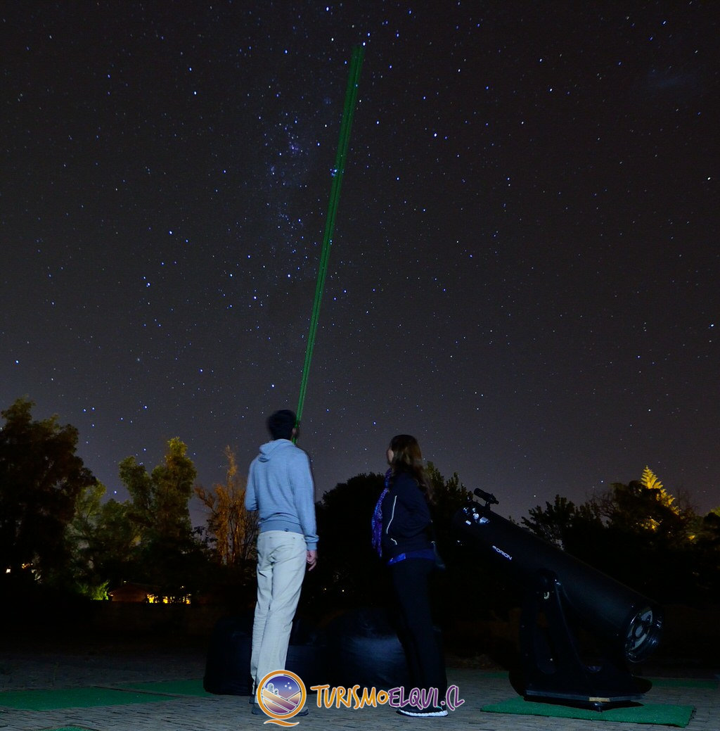 astro experiencia tour astronomico vicuna elqui 2