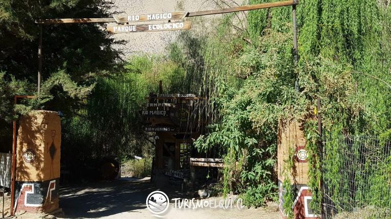 camping rio magico cochiguaz valle del elqui 1