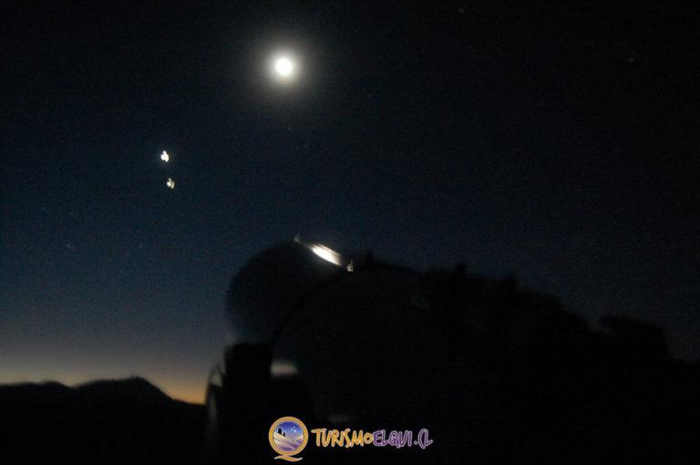 observatorio del pangue 3 768x510
