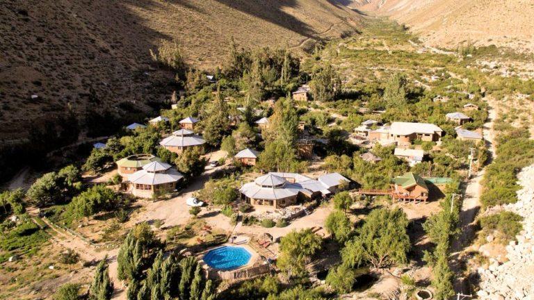 spa cochiguaz valle del elqui 1 768x432