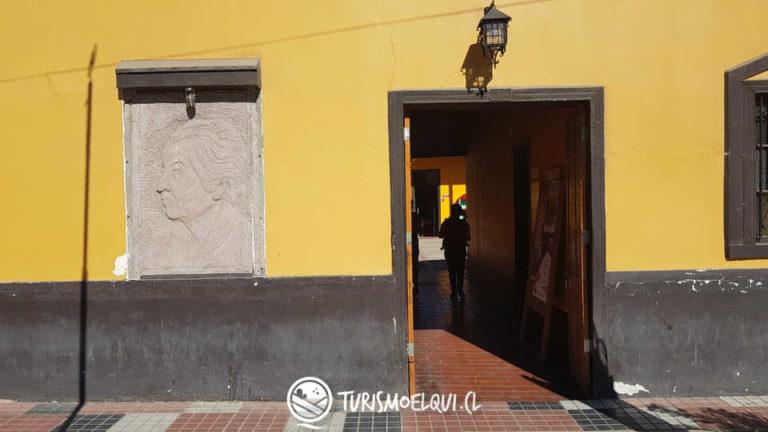 casa de la cultura vicuna elqui 1 768x432