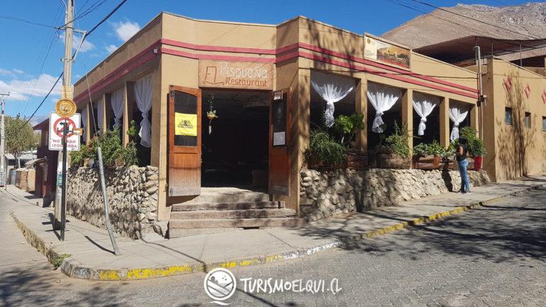 el pisquena restaurante pisco elqui 1 768x432