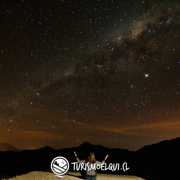 astrofotografia valle del elqui vicuna 2