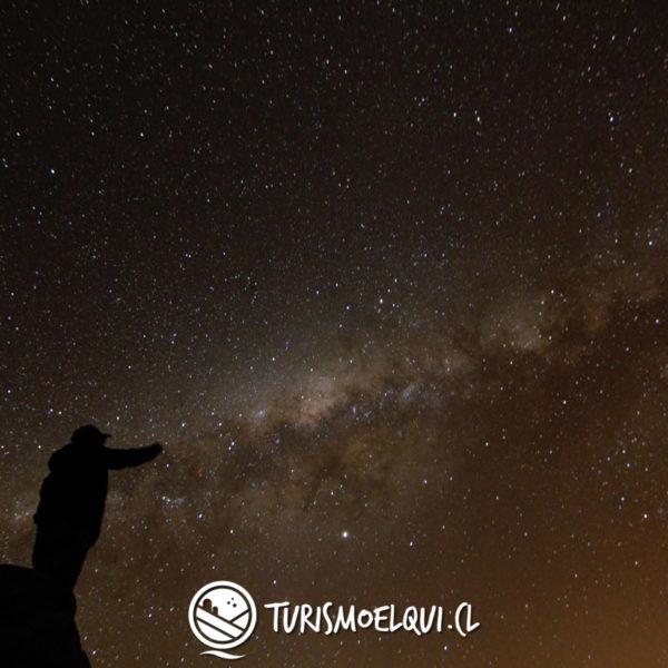 astrofotografia valle del elqui vicuna 3