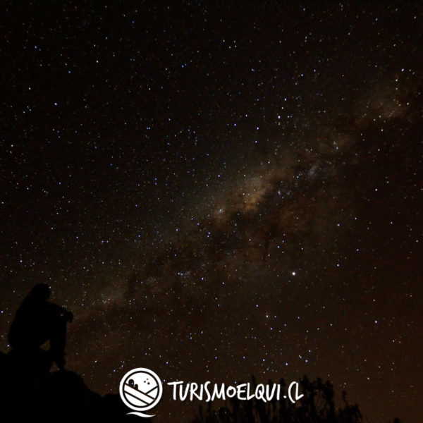astrofotografia valle del elqui vicuna 4