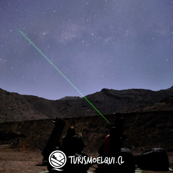 astroexperiencia vicuna valle del elqui 2