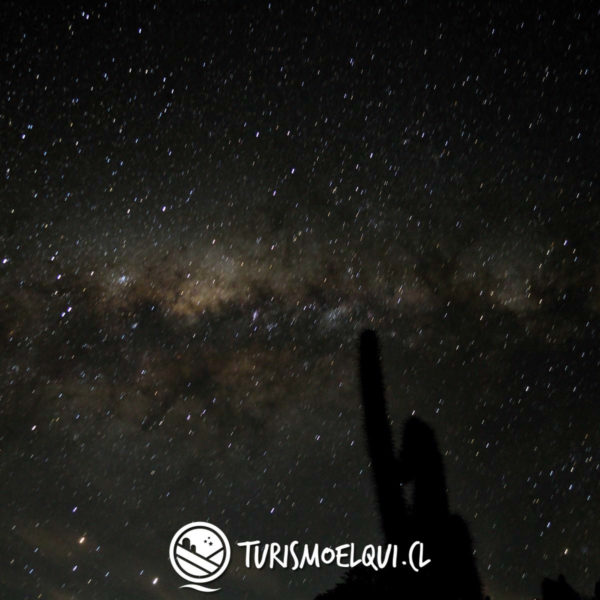 astroexperiencia vicuna valle del elqui 3