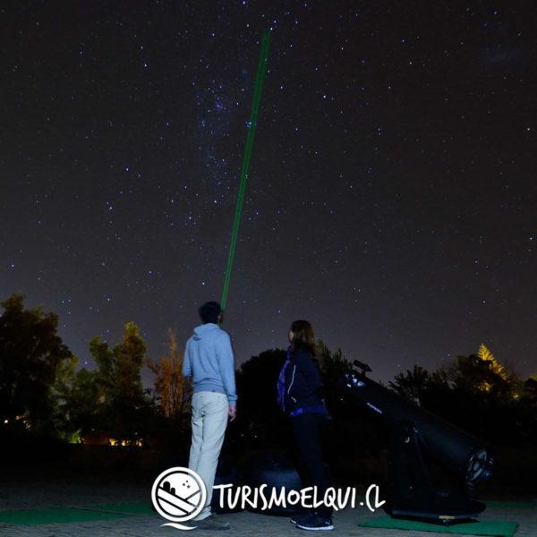 astroexperiencia vicuna valle del elqui 4